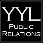 yyl logo