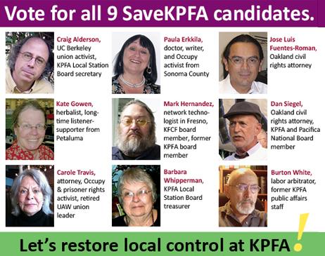 savekpfa election postcard small