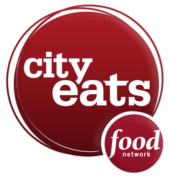 CityEats Logo