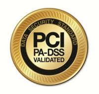 PCI Validation