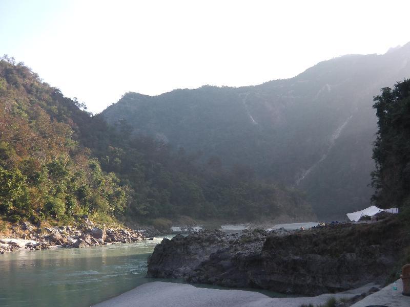 Ganga Mata 108