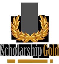 SGC logo lg
