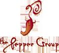 Pepper logo