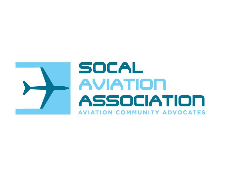 SCAA Logo Final