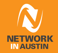 Network In Austin Logo