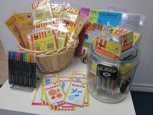 tcp prizes