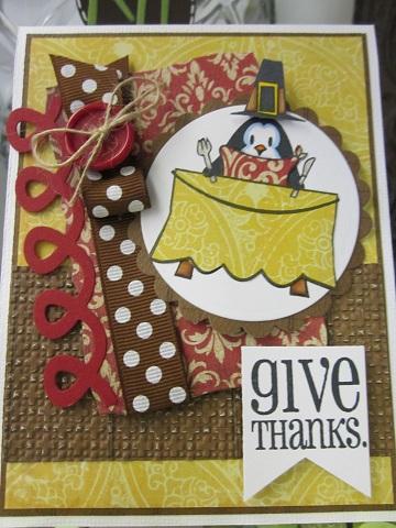 card Nov 11