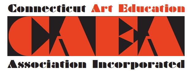 CAEA logo horizontal