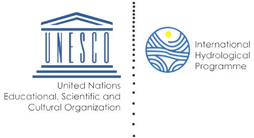UNESCO-IHP