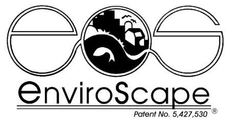 Enviroscape