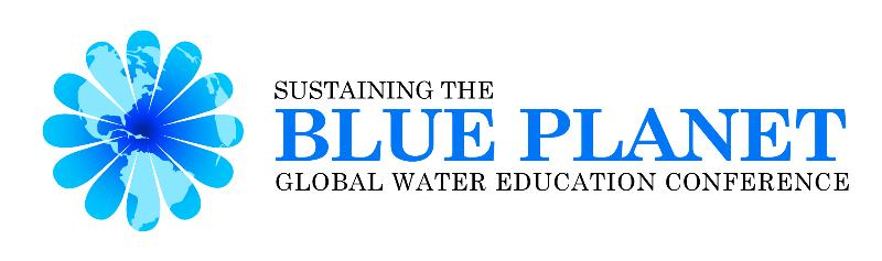 Sustaining the Blue Planet