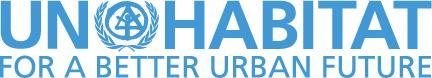 UN Habitat