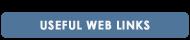 Web Links Header