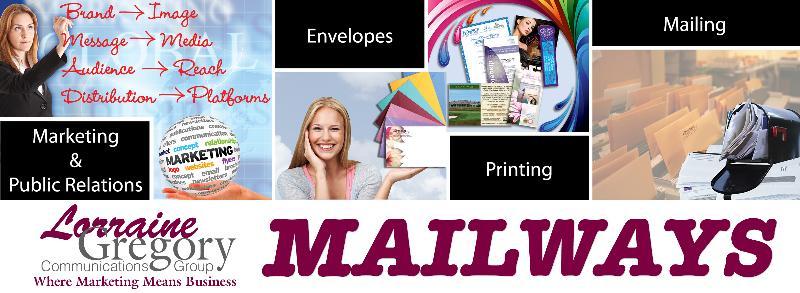 mailways_masthead
