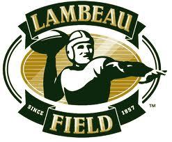 lambeau logo