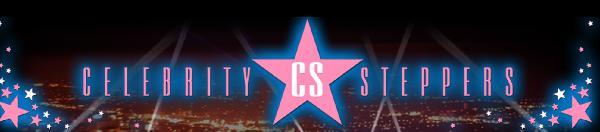 CS Logo - Cropped