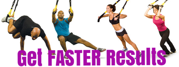 TRX is 30% off!