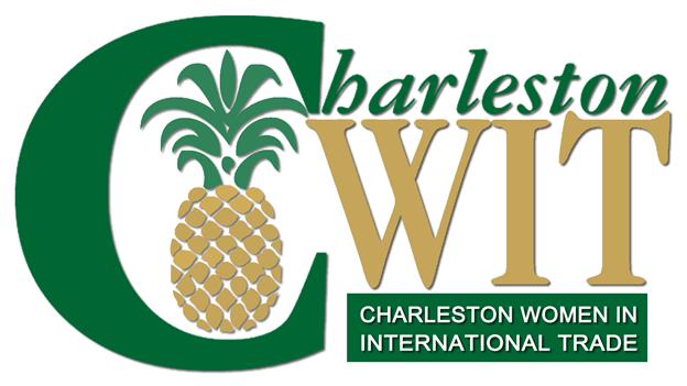 CWIT logo 2013