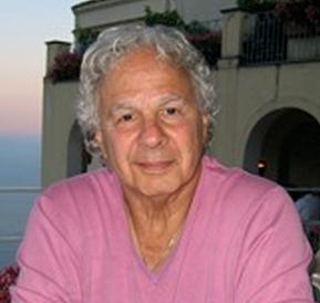 David Schectman