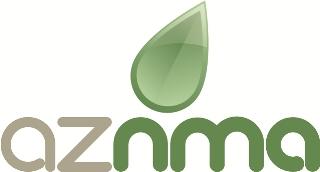 AzNMA2012Logo
