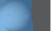 2011 SoTeC Logo