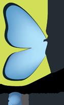 SoTeC Inspiration Award Logo