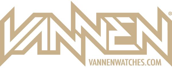 Vannen logo