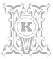 Merry Karnowsky Logo