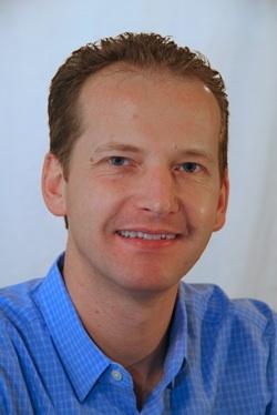 MW Portrait