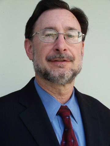 Douglas Meyer