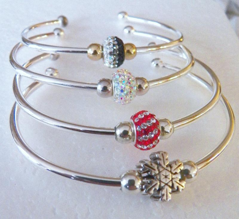 Cape Cod Colors, Cape Cod Jewelry, Sea Glass Jewelry