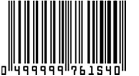 reebok shoes barcode