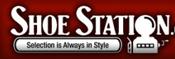 Shoestation.com
