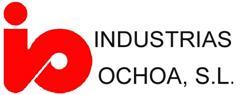 IndustriasOchoa
