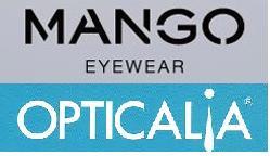MangoOpticalia