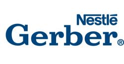 NestleGerber