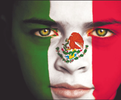 MexicoPaisJoven