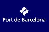 PortBarcelona