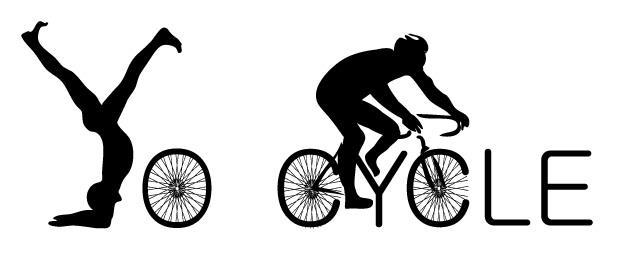 Yo Cycle