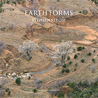 Earth Forms Book Cover