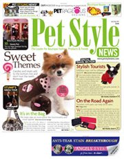 Pet Style News