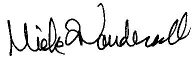 mieke signature