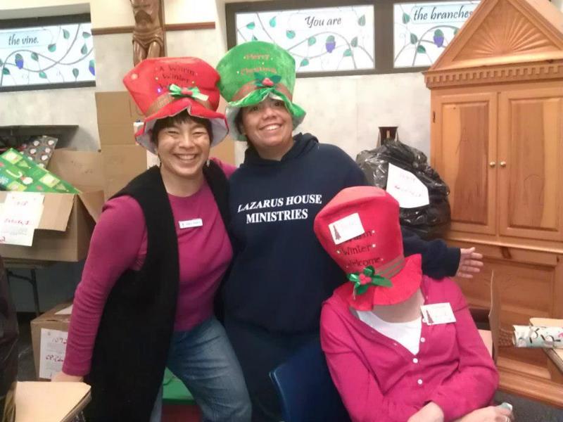 Christmas3 2012
