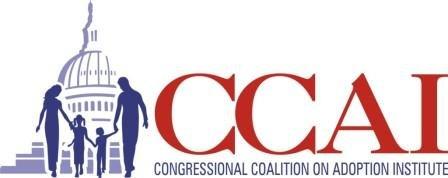 CCAI Logo