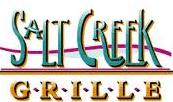 Salt Creek Grille