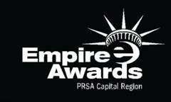 Empire Awards New