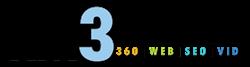 KM3 Logo