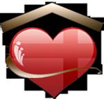 Open House Ministries Logo