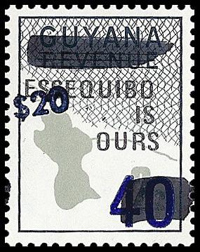 Guyana Prov 2