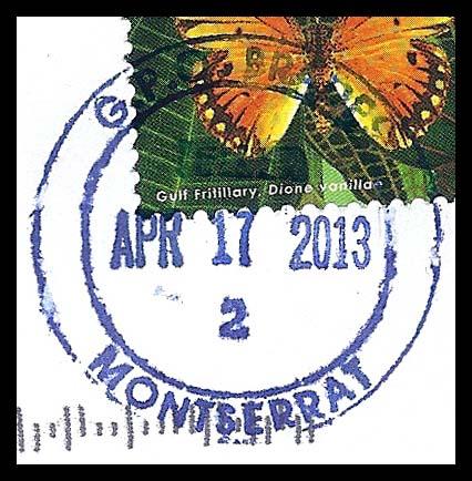 may 2013 09 Montserrat